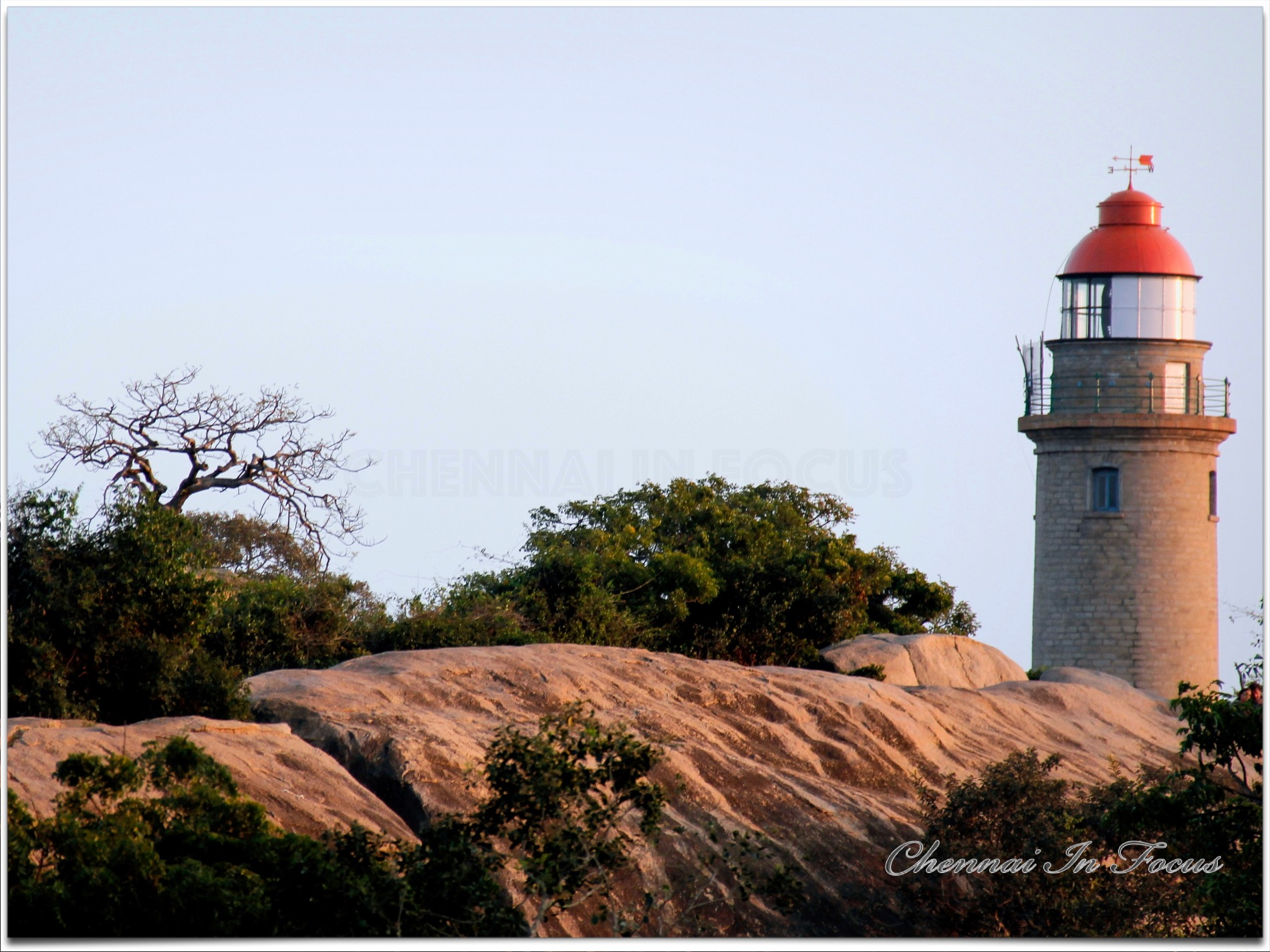 Rock Cut Temple | Varaha Cave Temple | Lion Statue