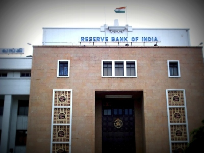 Reserve Bank of India - Chennai In Focus